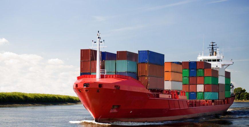 transportul-maritim